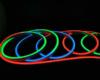 dmx neon light